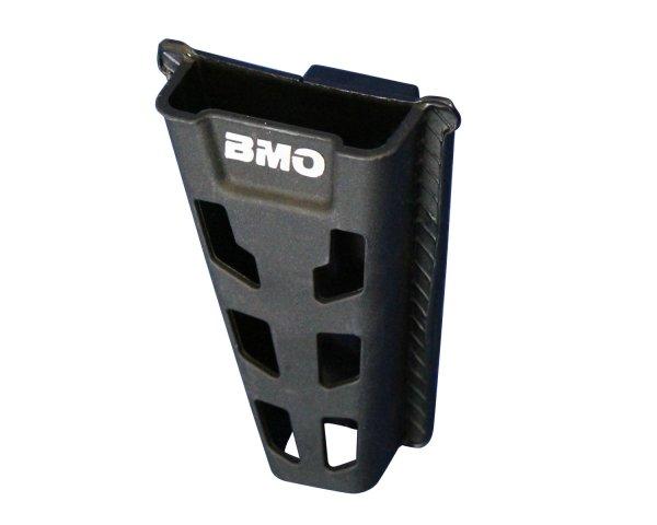画像1: BMO JAPAN つりピタ/プライヤーホルダー BM-PLIH-100 (ベース無し)  (1)