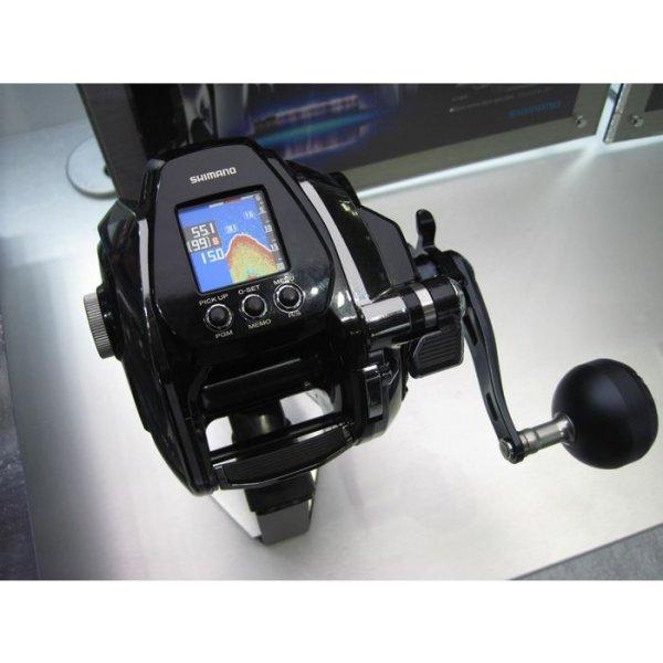 画像1: シマノ ビーストマスター MD3000 [ご予約受付中!!] (1)