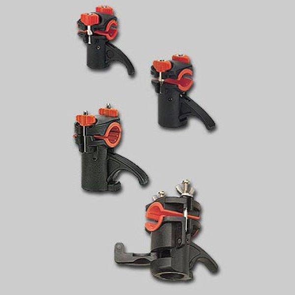 画像1: 第一精工 ラークサポート(チビ・ミニ・DX・ウルトラ最強用) (1)