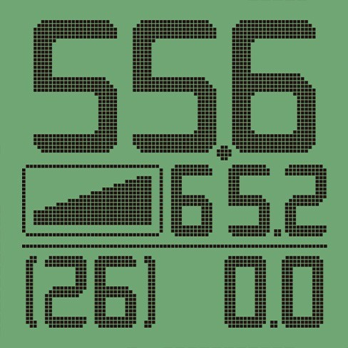Shimano 19 Beast Master 9000 REEL